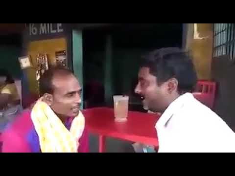 Xxx Mp4 Bangla Geet SonoSalimuddin 3gp Sex