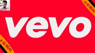VEVO কী  ?????? what is vevo ??? bangla ... mr: a ///// # 3