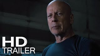 DESEJO DE MATAR | Trailer (2018) Dublado HD