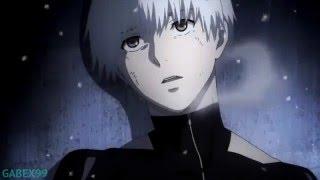 [AMV] Tokyo Ghoul (Kaneki Ken) - Drown