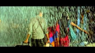 Cellphone Tamil Movie Trailer 1