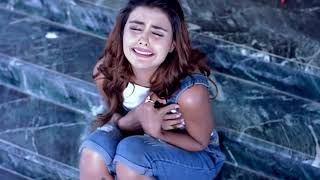FER KEHRA MAR GYE AA BY TAZZ | LATEST ROMANTIC VIRAL SONG | MALWA RECORDS