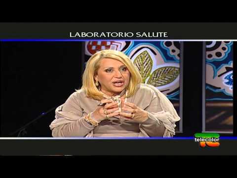 Xxx Mp4 Laboratorio Salute Massaggio Viscerale Aura Soma E Centro Cla Cla Di Piacenza 27 01 2011 3gp Sex