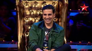 The Great Indian Laughter Challenge   Nitesh Shetty's train travel observations