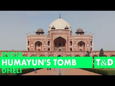 Xxx Mp4 Humayun S Tomb Delhi India 3gp Sex