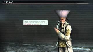 Jesse Plays! - Dynasty Warriors Online