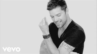 Ricky Martin - Lo Mejor de Mi Vida Eres Tú