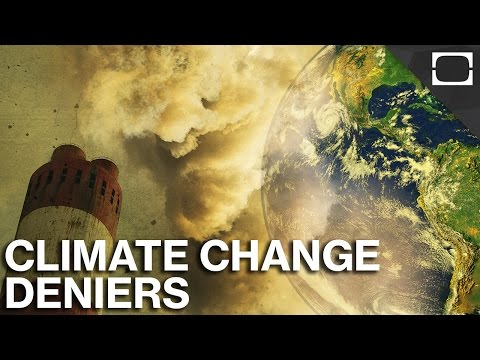 Xxx Mp4 Why Do People Still Deny Climate Change 3gp Sex