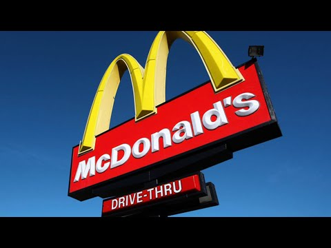 10 Craziest Things That Have Happened At McDonald's