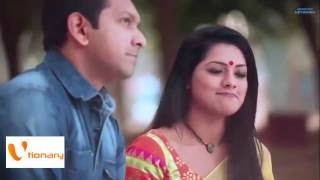 Tahsan Telefilm Kichu Bhul Kichu Oviman - কিছু ভুল কিছু অভিমান ft  Tahsan & Tisha 2016 Bangla Natok