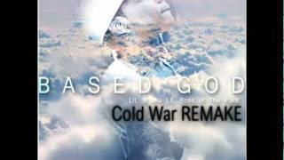 Lil B - Cold War (Remake)