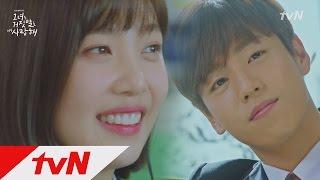 The liar and his lover [MV] 그녀는 거짓말을 너무 사랑해 OST Part1 ′여우야 - 조이′ 뮤직비디오 170320 EP.1