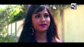 Shudhu Tomar Jonno (Part 3) শুধু তোমার জন্য   Bangla New Natok 2015   Suranjoli