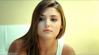 Murat and Hayat song||Tu Jo Nahi Hai...|| Sonu Kakkar||SAd Song 2017