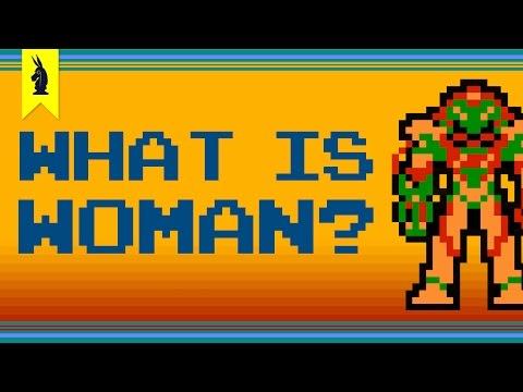 Xxx Mp4 What Is Woman De Beauvoir Metroid – 8 Bit Philosophy 3gp Sex