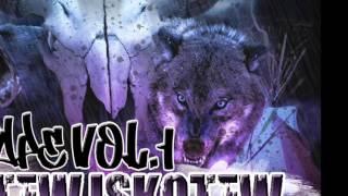 Track 4. (living In One) Kisitew Iskotew Mixtape Vol.1 Nehiyaw Music