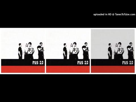 Pas Band 2 0 2003 Full Album