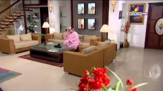 Sasural Simar Ka - ससुराल सीमर का - 14th April 2014 - Full Episode (HD)