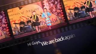 baishakhi 1423 official promo video