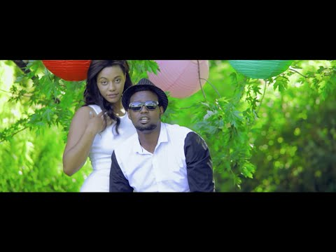 Xxx Mp4 Kitoko Urankunda Bikandenga Official Video 3gp Sex