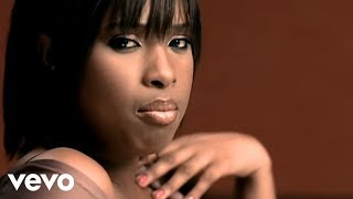 Jennifer Hudson  Spotlight