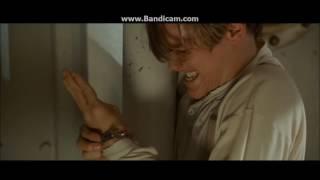 Titanic  Rose looks for Jack