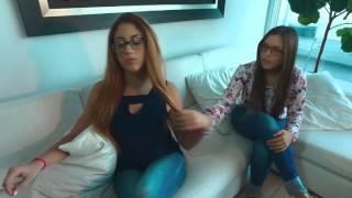 Ochy Ft La Mentalidad - Perfecto Guion | VIDEO OFICIAL