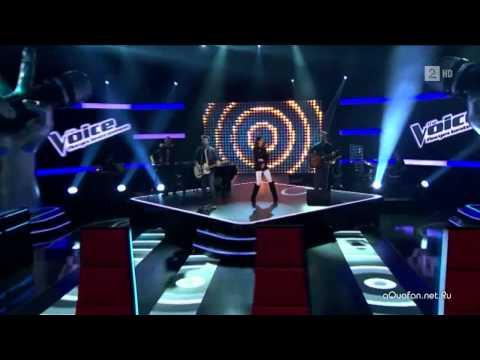 Xxx Mp4 The Sun Always Shines On TV Lene Nystrøm Sondre Lerche Espen Lind Tommy Tee 3gp Sex