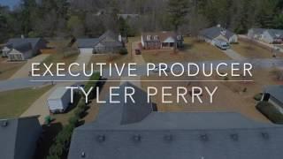 Tyler Perry: Bad Neighbors Movie 2017