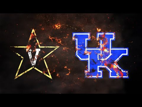 Xxx Mp4 FB Vanderbilt Fan Hype 3gp Sex
