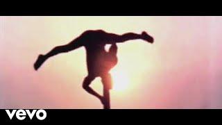John De Sohn - You Only Love Me
