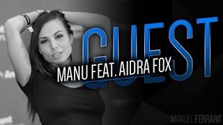 Aidra Fox - Manuel Ferrara