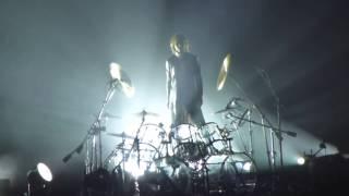 X-JAPAN: