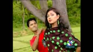 Bangla Folk Chittagong Song Yunus & Suiti   Ami je tomar diwana