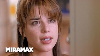 Scream | 'I Want My Girlfriend Back' (HD) - Neve Campbell, Skeet Ulrich | Miramax