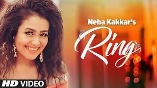 Best HINDI SONGS of NEHA KAKKAR | All NEW BOLLYWOOD SONGS 2016 (Video Jukebox)