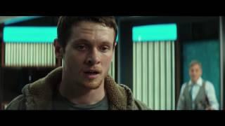 Money Monster (Trailer Legendado)
