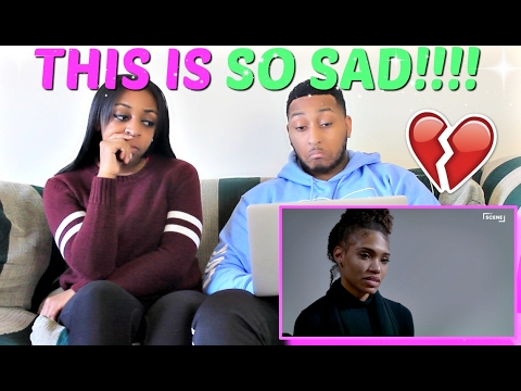 Hurt Bae Asks Why Did You Cheat Exes Confront Each Other On Infidelity REACTION