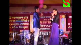 bangoli comedy show stage show Bangla Stage Comedy Tuni Sakowa High school