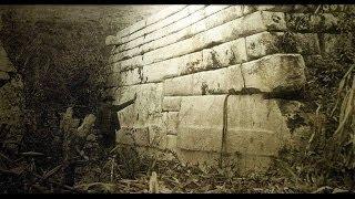 Secrets Of Machu Picchu In 3 Minutes