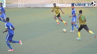 Yanga VS Reha FC  Goli la Reha FC Walivyowafunga Yanga Mechi ya Kirafiki