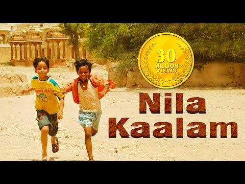 Xxx Mp4 Nila Kaalam ᴴᴰ Full Length Tamil Action Movie Ranjani Dinesh Gandhi Krishna 3gp Sex