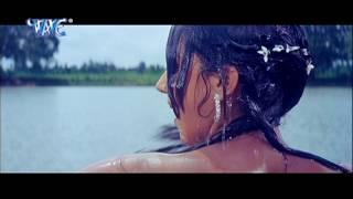 जवानी की आग - Hot & Sexy Scene - Bhojpuri Hot Uncut Scene - Hot Scene From Bhojpuri Movie