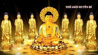Tháng Chạp 12 Âm Nghe Kinh Phật Này Cả Năm 2018 Tài Lộc Đầy Nhầ Rất Linh Nghiệm ✅ 🙏