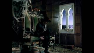 Tim McGraw - Please Remember Me (Official Music Video)