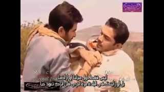 الحلقه 7 من مسلسل لين مترجم الجزء الاول
