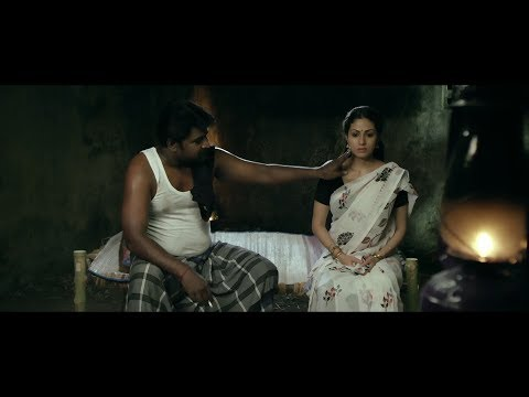 Xxx Mp4 Torch Light Teasers Sadha Hot 3gp Sex