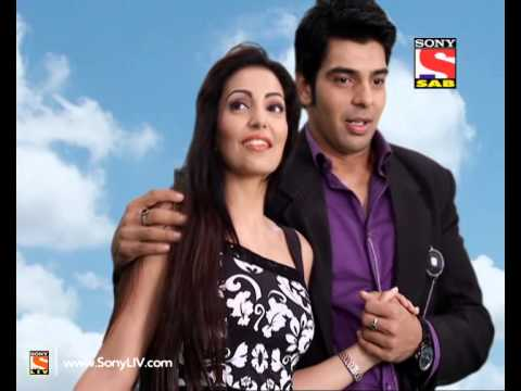 Jeannie aur Juju - Episode 413 - 2nd June 2014
