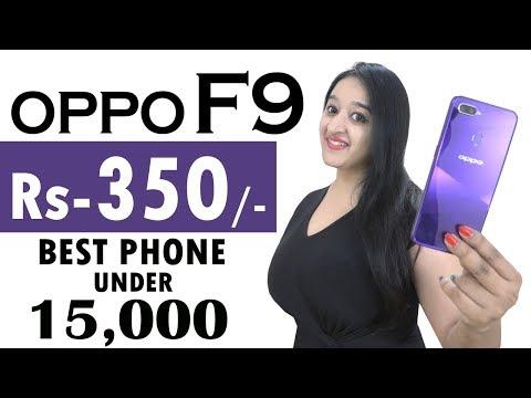 Xxx Mp4 Oppo F9 Best Phone Under 15000 3gp Sex