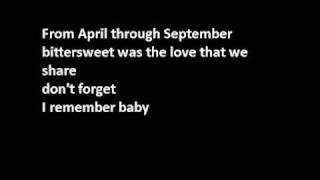 [DWNLOAD]autumn goodbye - Britney spears lyrics
